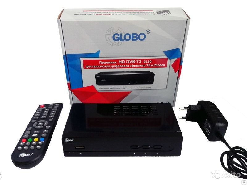Flobo photo digital recovery completo