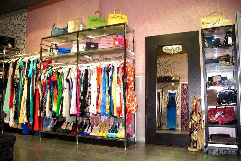 Что нужно чтоб открыть магазин одежды