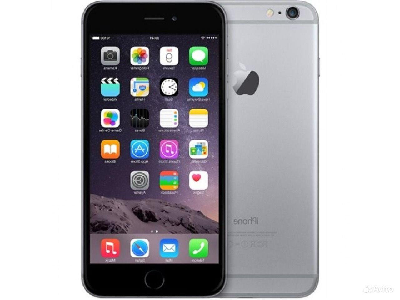 Айфон 4 пермь купить айфон с большим экраном купить