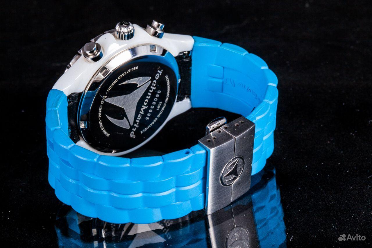 126b400c9eef женские швейцарские часы купить. Купить швейцарские часы Оригинал Официальный  сайт.