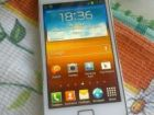 Samsung Galaxy S2 16gb white