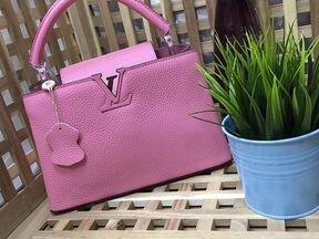 Сумки женские купить сумки Киев и Украина