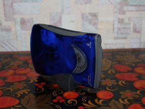 Iomega Zip 250 USB