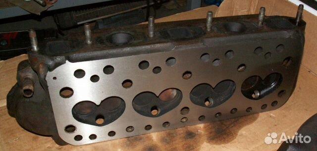 показателям шлифовка блока цилиндров на ваз 2107 Клиентская