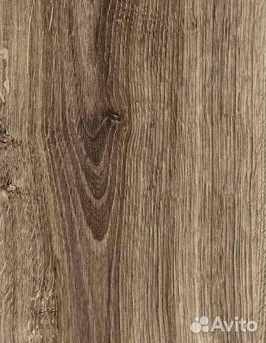 Poser du parquet sur du carrelage c est possible devis gratuit construction m - Poser du carrelage sur du parquet bois ...