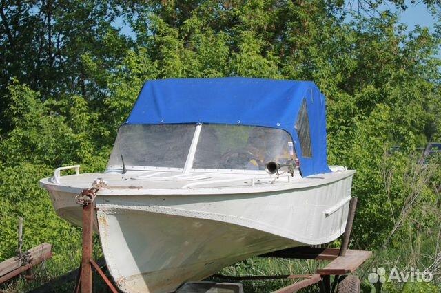 авито лодки в саратове цены