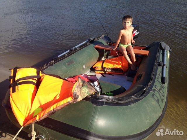 лодки в питере на стингрей