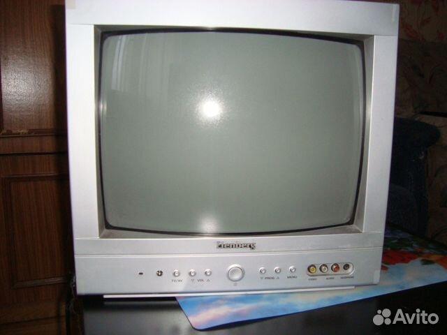 Телевизоры elenberg и их ремонт