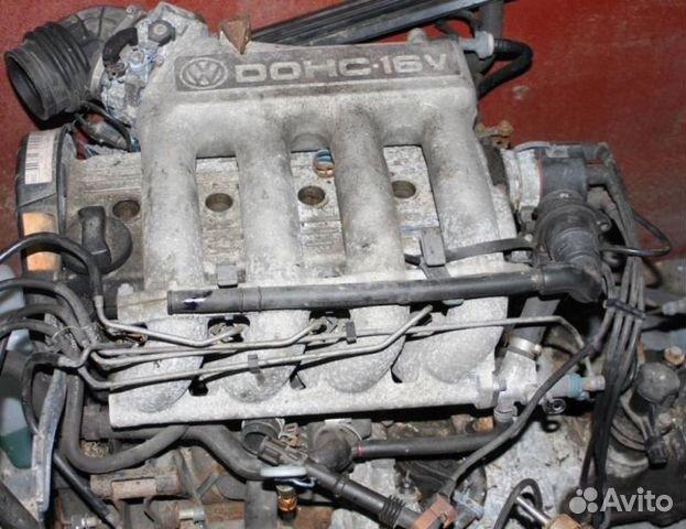 Фольксваген пассат двигатель 1.6