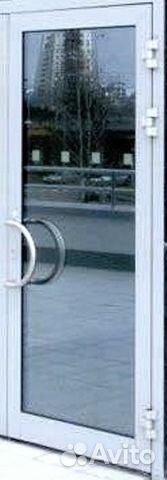 входная дверь 90х200