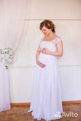Как беременной быть стройной 30