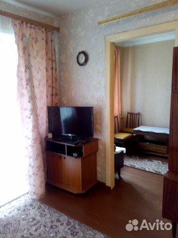 Авито вологда недвижимость продажа комнат 89