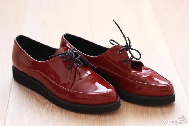 Наша обувь официальный сайт каталог нижний тагил