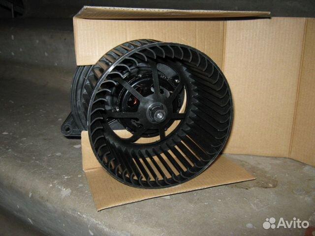 Форд фокус 1- и 2 модель