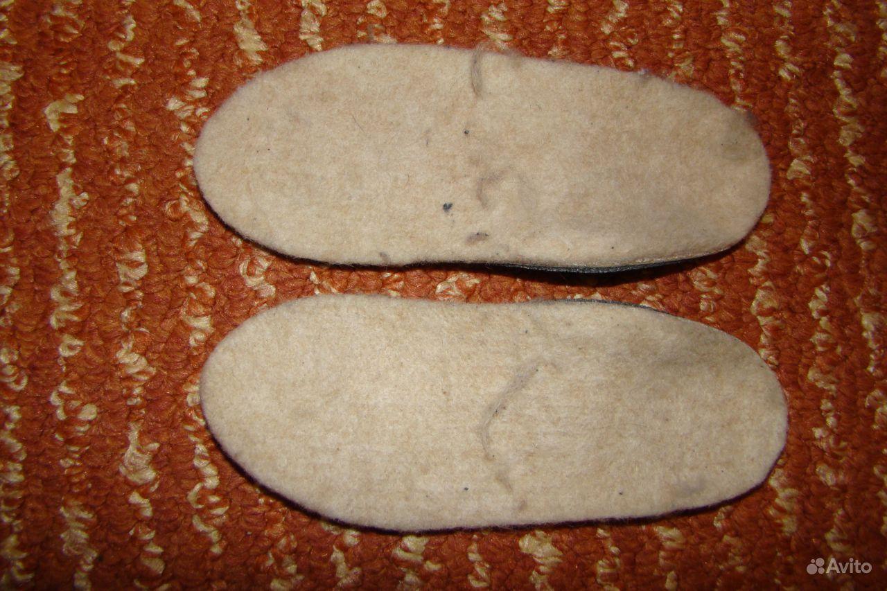 Обувь фирмы габор женская