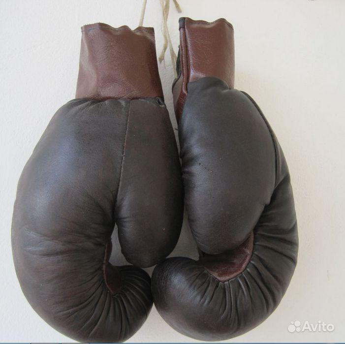 f958513b3aa Laserdox — Боксерские перчатки в набережных челнах авито....
