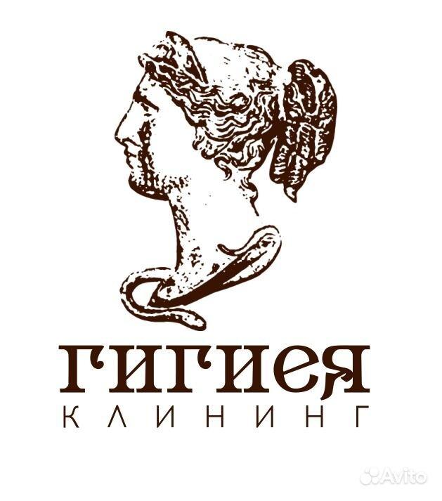 знакомства в москве объявления бесплатные объявления
