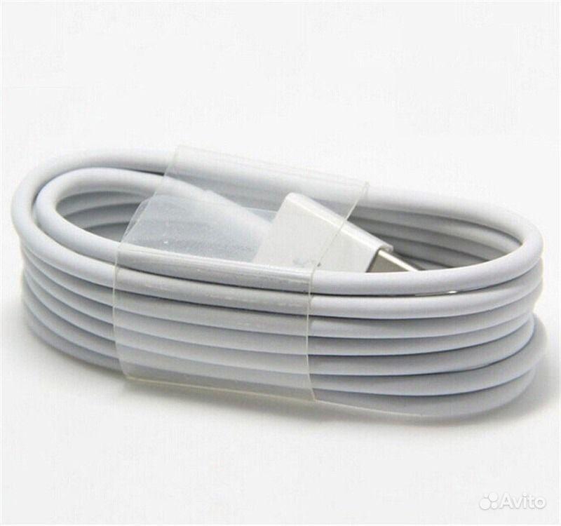 Usb кабель для нокиа программы скачать бесплатно 5800 - f5a81