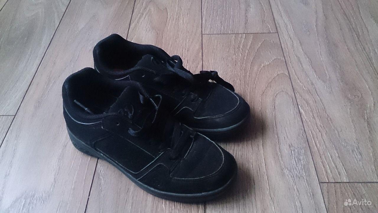 Спортивная обувь для женщин купить