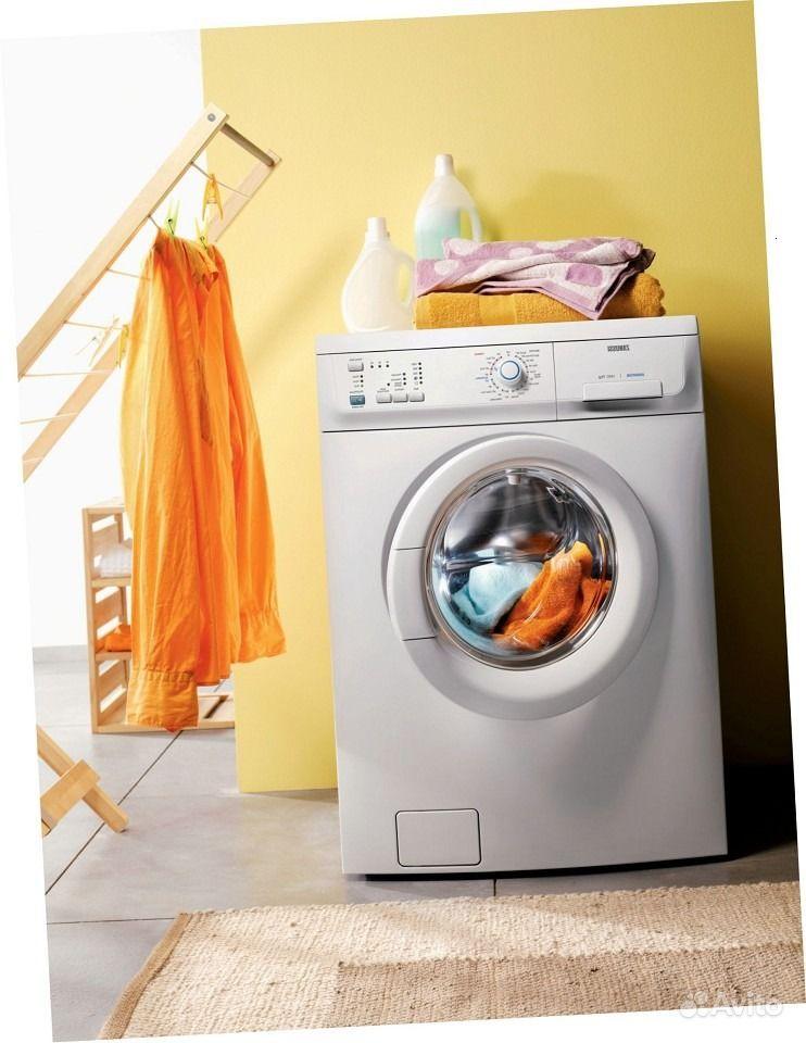 Ремонт стиральных машин скачать книгу