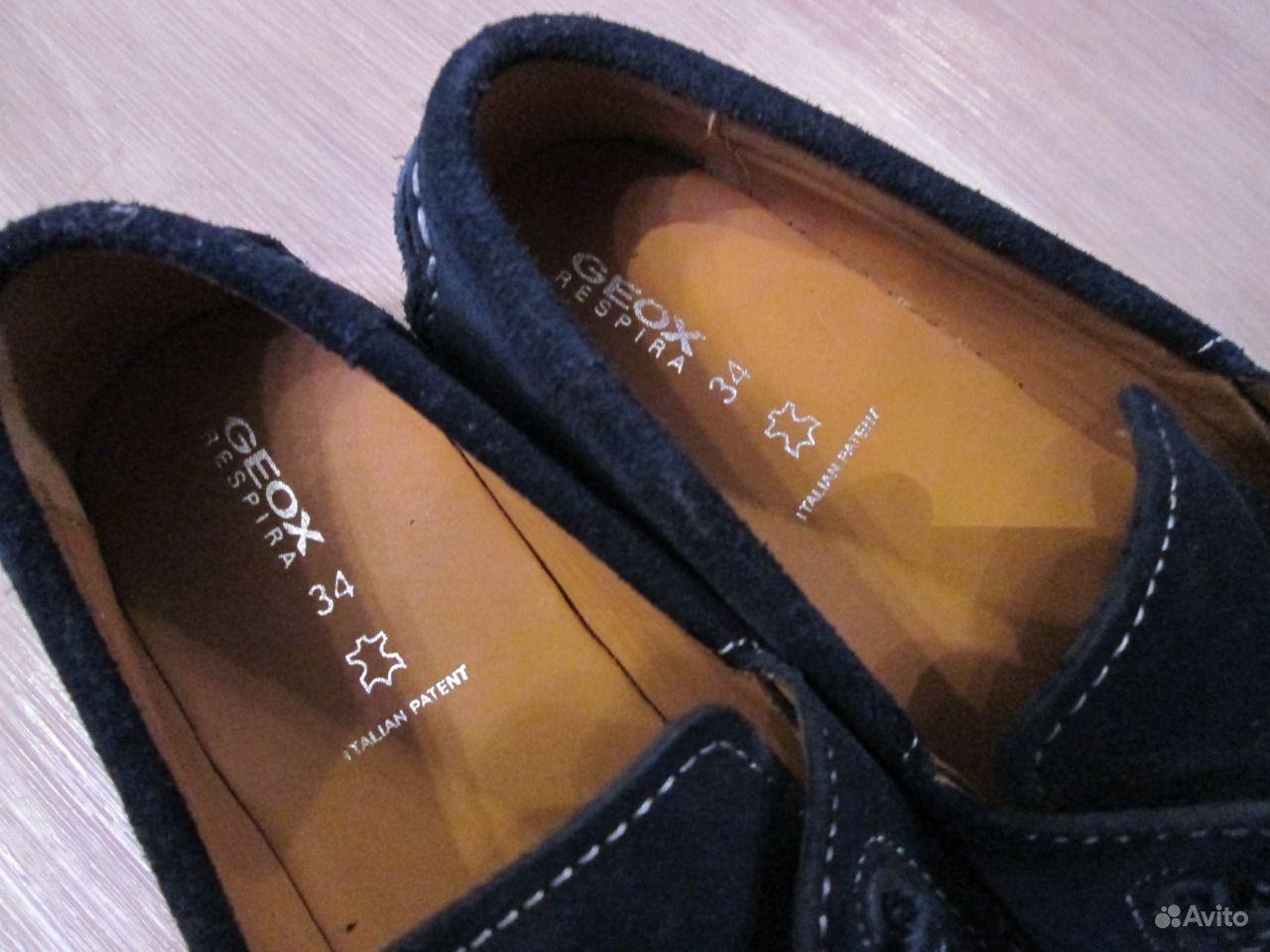Этом, они шнуровка ботинок видео один вариант, как