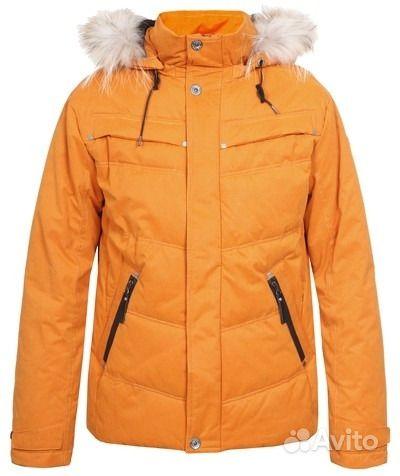 4f95e235525d Зимняя мужская куртка Luhta р.54   Festima.Ru - Мониторинг объявлений