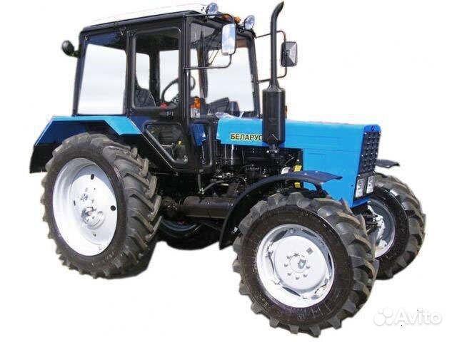 Тракторы в Кокшетау – цены, фото, отзывы, купить тракторы.