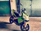 Derbi Gp1 50 revolution