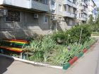 Аниматоры на дом Улица Атарбекова памятные подарки на детский праздник