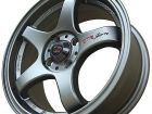 Диски Sakura Wheels 391