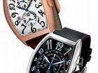 Часы alberto kavalli 09304a цена