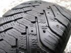1 шт., Goodyear Ultra Grip 500 275/65 R17 115T