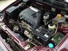 Новый Двигатель мемз 307 1.3 Заз Шанс Сенс