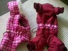 дешвые платья из китая прямые поставки