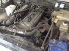 Двигатель 406 от Газ 31105 и другое