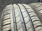 1шт Шина R16 205/55 Hankook Kinergy Eco