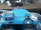 лодка ока 4 и ямаха 30