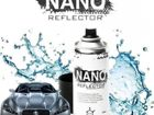 Нанопокрытие Nano Reflector Automobile
