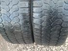 285/65R18 Yokohama Ice Guard 2шт