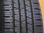 Одна 215/65 R16 Continental ContiCrossContact LX