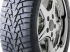 185/60R15 Maxxis NP3 Н шип VY 10 мм (новые)