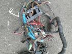 Ваз 2115 моторная коса инжекторная 8кл