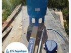 Бурение скважин на воду Без Предоплаты Рассрочка объявление продам