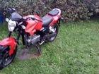 Продаю мотоцикл Минск