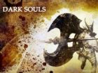 Dark Souls Limited Edition (Xbox 360)