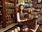 Магазин продуктов, кофе, чая -1 млн чистая прибыль