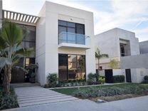 Авито купить дом в дубае квартиры в малаге дубай