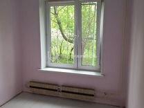 Комната 10 м² в 3-к., 1/9 эт.