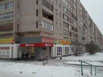 Череповец аренда офиса ленина, 149 офисные помещения под ключ Горбунова улица