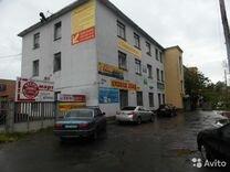 Авито северодвинск аренда коммерческой недвижимости шаболовская аренда офиса отдельное здание